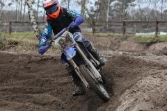 motocross_wildeshausen_1_vereinslauf 273