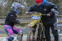motocross_wildeshausen_1_vereinslauf 281