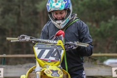motocross_wildeshausen_1_vereinslauf 285