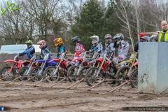 motocross_wildeshausen_1_vereinslauf 299