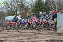 motocross_wildeshausen_1_vereinslauf 303