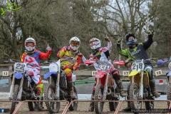 motocross_wildeshausen_1_vereinslauf 308
