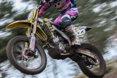 motocross_wildeshausen_1_vereinslauf 331