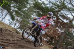 motocross_wildeshausen_1_vereinslauf 333