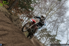 motocross_wildeshausen_1_vereinslauf 336