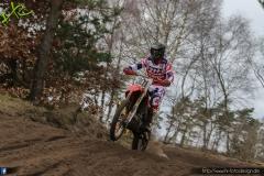 motocross_wildeshausen_1_vereinslauf 342
