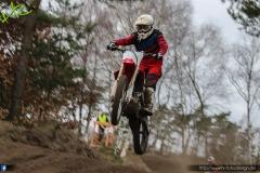 motocross_wildeshausen_1_vereinslauf 348