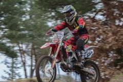motocross_wildeshausen_1_vereinslauf 354