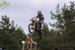 motocross_wildeshausen_1_vereinslauf 356
