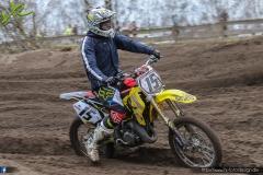 motocross_wildeshausen_1_vereinslauf 384
