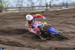 motocross_wildeshausen_1_vereinslauf 389