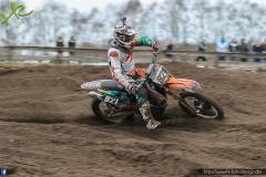 motocross_wildeshausen_1_vereinslauf 392