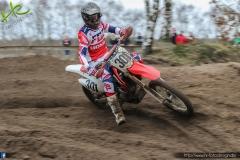 motocross_wildeshausen_1_vereinslauf 401