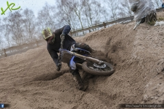 motocross_wildeshausen_1_vereinslauf 419