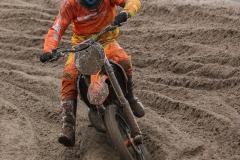 motocross_wildeshausen_1_vereinslauf 446