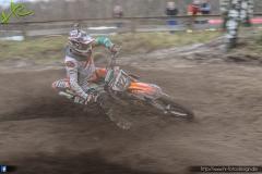 motocross_wildeshausen_1_vereinslauf 462