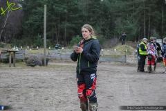 motocross_wildeshausen_1_vereinslauf 481