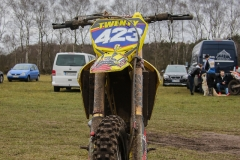 motocross_wildeshausen_1_vereinslauf 483