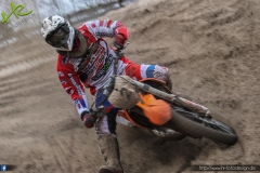 motocross_wildeshausen_1_vereinslauf 521