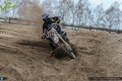 motocross_wildeshausen_1_vereinslauf 525