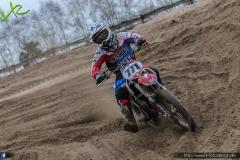 motocross_wildeshausen_1_vereinslauf 526