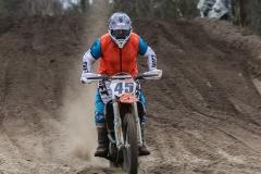 motocross_wildeshausen_1_vereinslauf 531