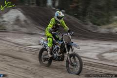 motocross_wildeshausen_1_vereinslauf 536