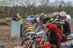 motocross_wildeshausen_1_vereinslauf 601