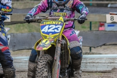 motocross_wildeshausen_1_vereinslauf 610