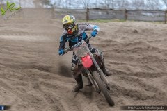 motocross_wildeshausen_1_vereinslauf 632