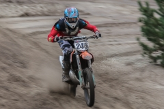 motocross_wildeshausen_1_vereinslauf 634