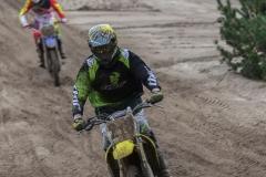 motocross_wildeshausen_1_vereinslauf 653