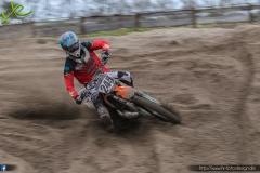 motocross_wildeshausen_1_vereinslauf 666