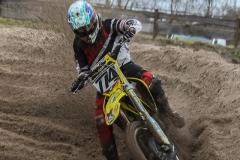 motocross_wildeshausen_1_vereinslauf 676