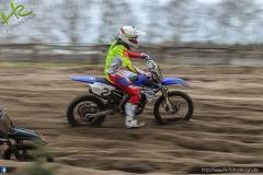 motocross_wildeshausen_1_vereinslauf 686