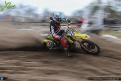 motocross_wildeshausen_1_vereinslauf 690