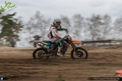 motocross_wildeshausen_1_vereinslauf 708