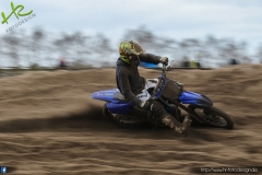 motocross_wildeshausen_1_vereinslauf 714