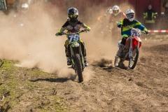 autocross_großenkneten 003