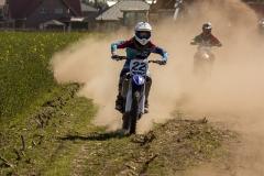 autocross_großenkneten 005