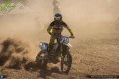 autocross_großenkneten 008
