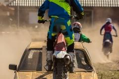 autocross_großenkneten 021