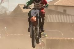 autocross_großenkneten 025