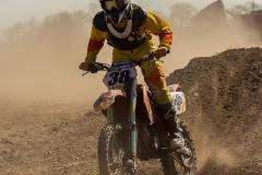 autocross_großenkneten 026