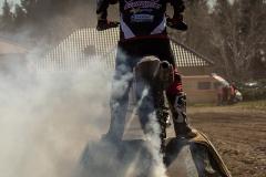 autocross_großenkneten 030