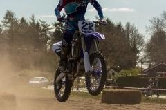 autocross_großenkneten 034