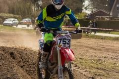 autocross_großenkneten 035