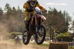 autocross_großenkneten 036