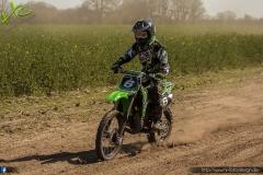 autocross_großenkneten 037