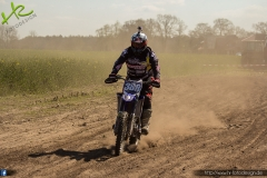 autocross_großenkneten 038